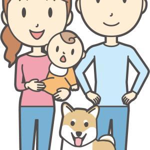 【保育士&犬の飼育歴18年】赤ちゃんがいて子犬は飼えるのか