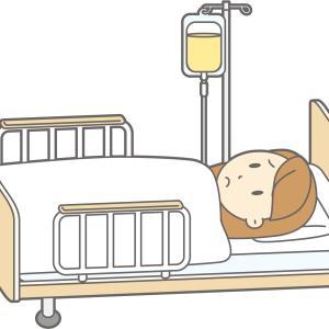 【入院経験者が語る】つわりで入院のときに役立つ物