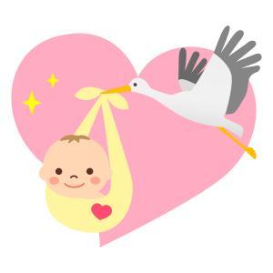 【妊娠体験談③】妊娠4ヶ月~重症妊娠悪阻でコロナ禍で入院と早めに退院した経験談~