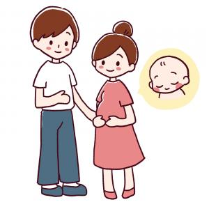 【妊娠体験談⑤】妊娠6ヶ月~性別は!?などの経験談~
