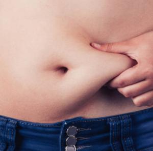 マイクロダイエット、置き換えダイエットで40代でリバウンドした原因