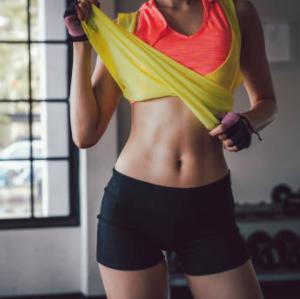 置き換えダイエットでバーオソルと合わせてより効果的に痩せる方法