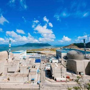 【速報】中国で放射能漏れが発生か フランスがアメリカに支援要請