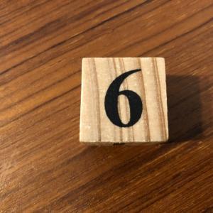 障害者求人の6つの探し方 2