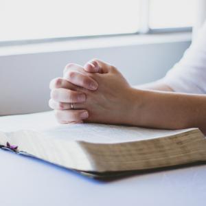 使徒言行録第9章第1〜19節前半