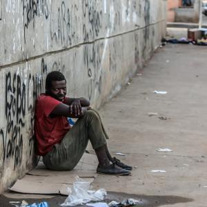 貧乏になってしまう人の特徴7選