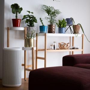 リノベーションの空間を大切にした家電の選び方
