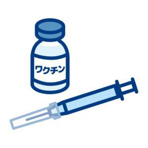 【新型コロナ】若者限定ワクチンパスポート~やるなら早く