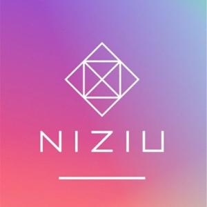 NiziUが消えた原因はなにか