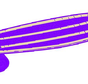 オリンピックで日本のスケートボード選手が強い理由