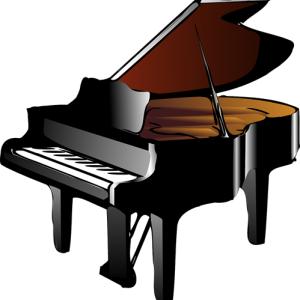 タケモトピアノが買取CMを続ける理由