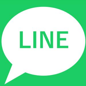 LINEが日本で人気の理由