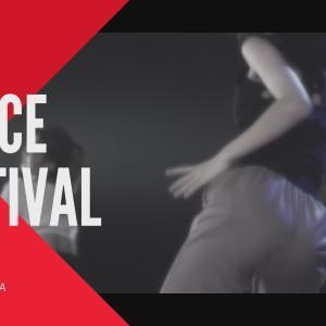 AYA DANCE FESTIVAL撮影してきました!