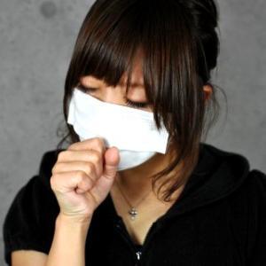 夏風邪で咳が出た時の治し方は?長引くなら他の病気の可能性も
