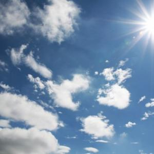 日焼け後のかゆみ止めるには?どんなケアをすれば良い?
