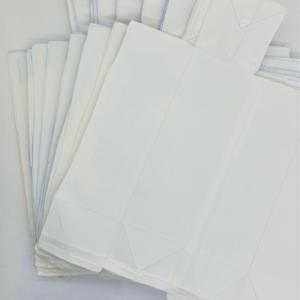 牛乳パックを再利用したまな板を衛生的に使うには?洗い方は?