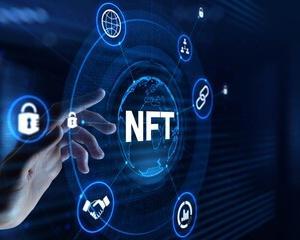不動産業者がNFT事業に参入!何が変わる?