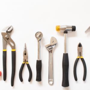 【散財】半導体フィールドエンジニアが自腹で購入した工具を紹介