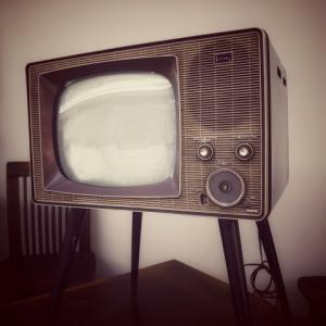 【断捨離】絶対に今すぐテレビ捨てるべき6つの理由
