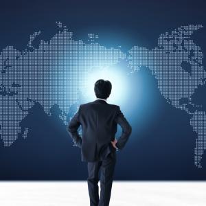 ベトナム市場で勝つための効果的なマーケティング手法 【2021年最新】
