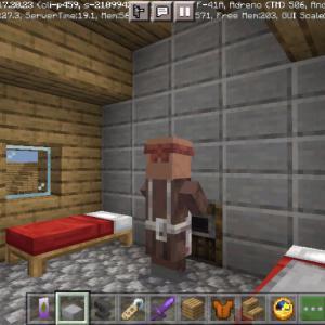 第四十六回 本郷さん、肉屋の家を建てる