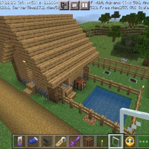 第四十八回 勅使河原さん、漁師の家を建てる