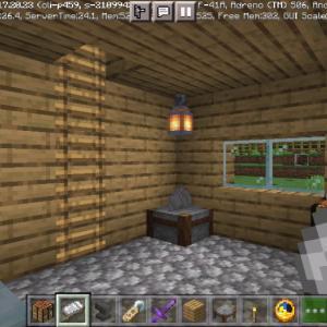 第五十一回 石原さん、伝統的石工ハウスを建てる