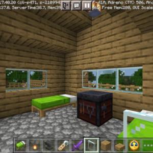 第七十二回 石山さん、道具鍛冶の家を建てる