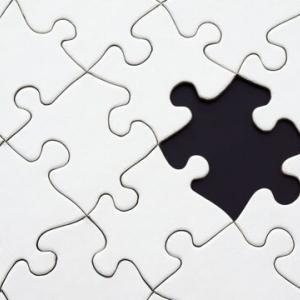 専門知識は、パズルでも覚えられる。