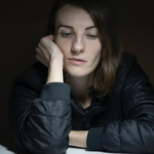 「周りのせい」にするだけで、うつ病の症状は緩和する。が……