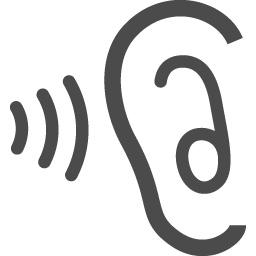 演奏動画(音源)を参考にするタイミング