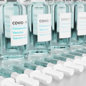 実家の両親が新型コロナウイルスワクチンを接種した