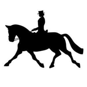 Horse Land メルマガVol.2