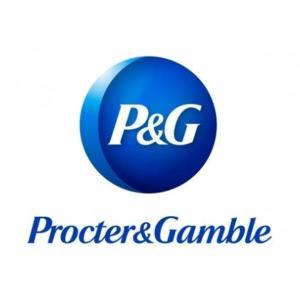 生活必需品で抜群の安定感!P&G(PG)について解説|話題の米国株#28