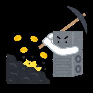 BTC?ETH?色々あるビットコインの投資妙味について|ビットコイン