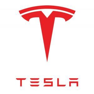 自動車メーカー?それだけじゃない!テスラ(TSLA)について解説|話題の米国株 #26