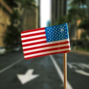 これから米国株への投資を始める5つの理由|米国株