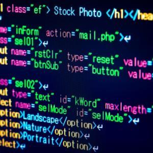 ITエンジニア兼投資家、自分が欲しい投資ツールをLarael+AWSで作る Vol.1|雑記#1
