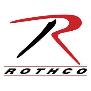 【ロスコ】ROTHCO【ミリタリーブランド】