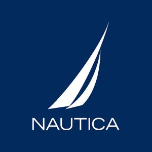 古着好きなおしゃれさんに再ブレイク中の【nautica】について調べてみたら、日本国内に浸透しない理由がよくわかった