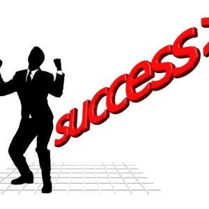 ビジネス書をいくら読んでも成果が上がらず絶望しそうな人へ
