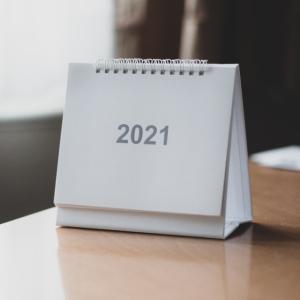2021年上半期買ってよかった本ベスト3