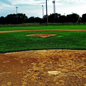 【2021夏】高校野球 47都道府県の地方大会開幕‼︎