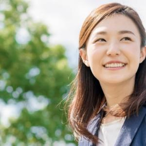 栃木で障害年金の相談や申請で社労士をお探しなら「社会保険労務士事務所クローバー」へ!