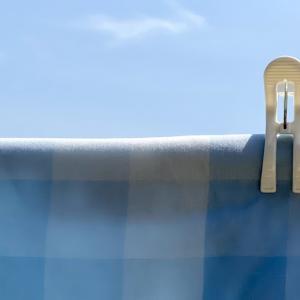 【ミニマリストさん向け】おすすめの布団干し2選!アイリスオーヤマFSA-70S  と別メーカーのものを徹底比較!