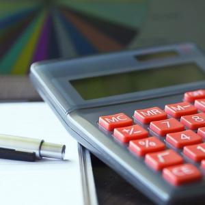 【自営業の税金】いちばん参考になった節税対策の本