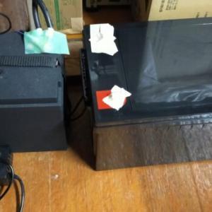 【太陽光発電】蓄電池にお悩み?5種類のバッテリーから教えるオススメ3選!