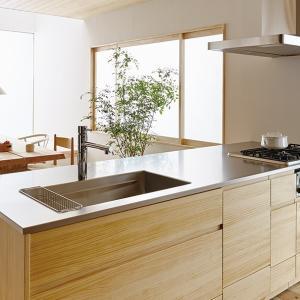キッチンを選ぶぞ②メーカー比較