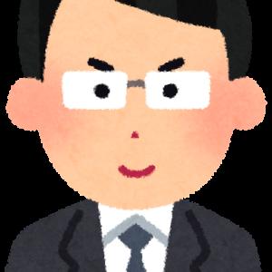 YTN뉴스*翻訳