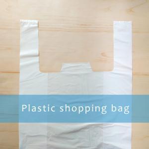 【誰でもできる!】意外と知らないレジ袋の有効活用方法を解説!